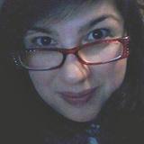 Nadia N. - Seeking Work in Santa Rosa