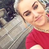 Olivia B. - Seeking Work in Abington