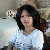 Marietta N. - Seeking Work in Indian Orchard