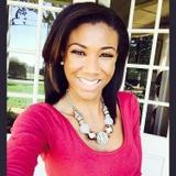 Keesha A. - Seeking Work in Atlanta