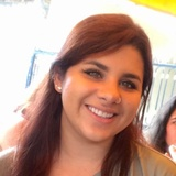 Melissa Marquez     - Seeking Work in Chula Vista