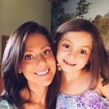 Bridget S. - Seeking Work in Crownsville