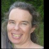 Jennifer P. - Seeking Work in Amesbury
