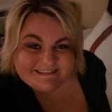 Heather Y. - Seeking Work in Haslet