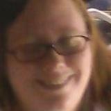 Angela M. - Seeking Work in Artesia