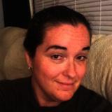 Danielle K. - Seeking Work in Sandwich