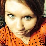 Dawn G. - Seeking Work in Latrobe