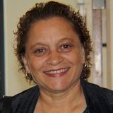 Deborah L. - Seeking Work in West Covina