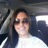 Danielle P. - Seeking Work in Belmont