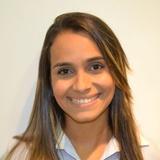Isabele S. - Seeking Work in Warren