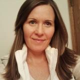 Christy M. - Seeking Work in Pleasant Prairie