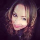 Ashley C. - Seeking Work in Osceola