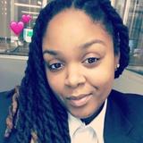 Shanetta  H. - Seeking Work in Boston