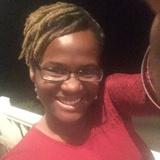 Teresa S. - Seeking Work in Covington