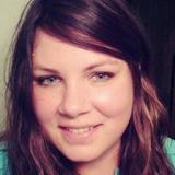 Erika W. - Seeking Work in Poquoson