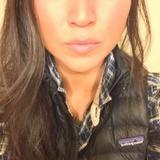 Meg N. - Seeking Work in Hanalei Bay