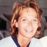 Christine M. - Seeking Work in Toledo