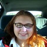 Sally B. - Seeking Work in Aliquippa