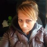 Cristina  B. - Seeking Work in El Cerrito