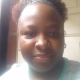 Tecia M. - Seeking Work in Cambria Heights