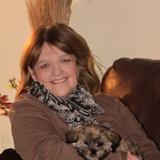 Mary Jo O. - Seeking Work in Milwaukee
