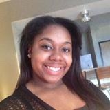 Kristina C. - Seeking Work in Warren