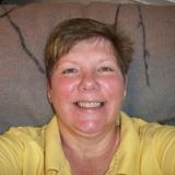 Shelley D. - Seeking Work in Fallon