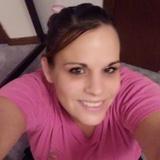 Jessica  G. - Seeking Work in Mandeville