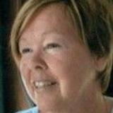 Christine D. - Seeking Work in Exeter