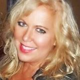 Trisha R. - Seeking Work in Vernon Hills