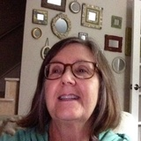 Jane T. - Seeking Work in Glen R Ock