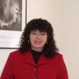 Maria G. - Seeking Work in Norwalk