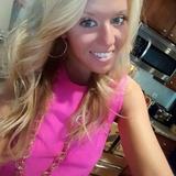 Kelsey E. - Seeking Work in Raleigh