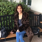 Melissa Klipp     - Seeking Work in Carlsbad
