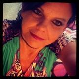 Christina M. - Seeking Work in Huntington Beach