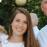 Lauren T. - Seeking Work in Auburn