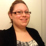 Jessica  B. - Seeking Work in Lowell