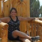Elena K. - Seeking Work in Aurora