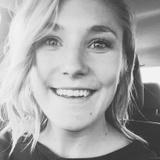 Brittany A. - Seeking Work in Saint Cloud