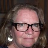 Lynn B. - Seeking Work in Ormond Beach
