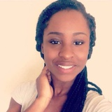 Whitney B. - Seeking Work in Stafford