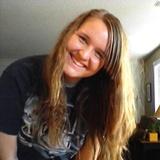 Kaley L. - Seeking Work in Morgan Hill