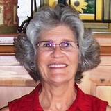 Patsy F. - Seeking Work in Ormond Beach