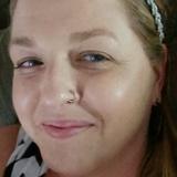 Angela A. - Seeking Work in Columbia