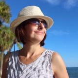 Maria S. - Seeking Work in Aventura