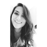 Gabriela M. - Seeking Work in East Boston