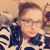 Sarah M. - Seeking Work in Athol