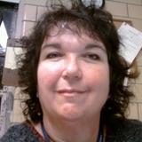 Nancy M. - Seeking Work in Chickamauga