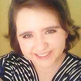 Veronica L. - Seeking Work in New Albany