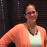 Jessica S. - Seeking Work in Dunellen